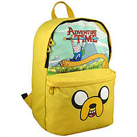"Рюкзак ""Adventure Time"" Kite арт. AT15-970-1M"