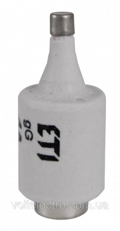 Низковольтный предохранитель DII DZ 6A/500V