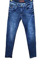 Piero Paul мужские джинсы (29-36/7ед.) Весна 2018, фото 1