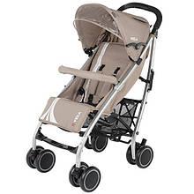 Детская прогулочная коляска Quatro Vela