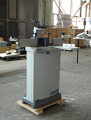 Фрезерный станок FDB Maschinen MX75Q