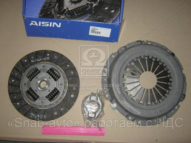 Сцепление NISSAN TERRANO II 2.4i-2.4 93- (производство AISIN) (арт. KN-082), AHHZX