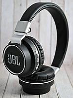 Беспроводные Bluetooth наушники JBL AZ-05