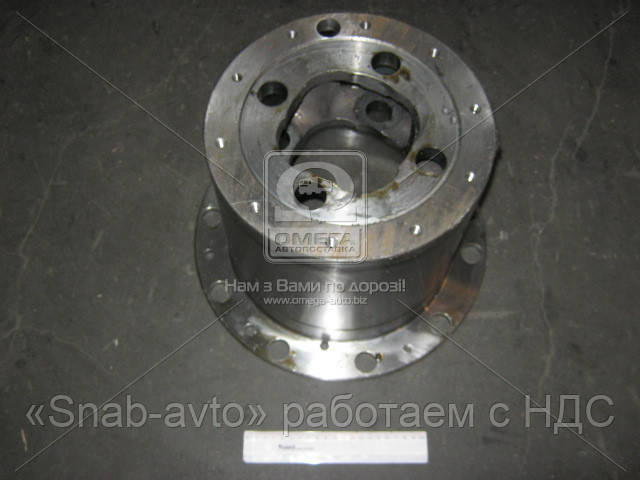 Водило МАЗ литое (производство МАЗ) (арт. 54326-2405030-020), AJHZX