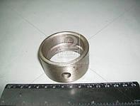 Втулка блока цилиндров Д 243,245 средняя (пр-во ММЗ)