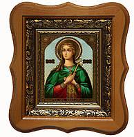 Василисса (Василиса) именная икона