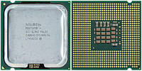 Процессор Intel Pentium 4 631 3.00GHz/2M/800 s775