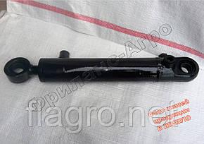 Гидроцилиндр рулевого управления МТЗ ( 50х25х200 ), фото 2