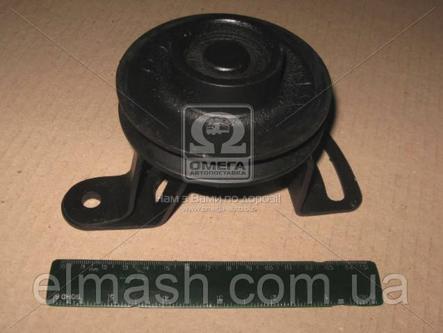 Натягувач ременя вентилятора (ГАЗ БІЗНЕС, дв.УМЗ 4216) (пр-во УМЗ)