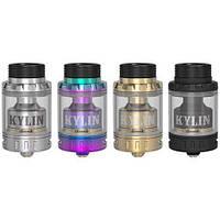 Vandy Vape Kylin Mini RTA - Атомайзер для электронной сигареты (Оригинал), фото 1