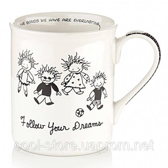 Чашка Мечты