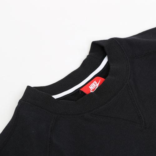 3eab11f1 Толстовка Nike Chelsea FC Authentic Crew 905493-010 (Оригинал) , цена 1 619, 10 грн., купить в Киеве — Prom.ua (ID#661353873)