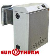 Котел газовий КОЛВІ стандарт KT 8 TSY парапетний 1-контурний