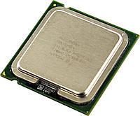 Процессор Intel Pentium 4 541 3.20GHz/1M/800 s775