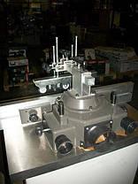 Фрезерный станок FDB Maschinen MX90, фото 2