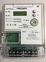 Cчётчик МТХ 3R30.DF.4L1-CDO4, 5(60)А, 3х220/380В, А+,многотарифный, датчик магн.поля, реле вкл/откл нагрузки