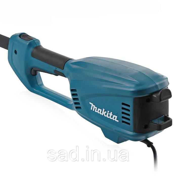 Fremragende Триммер электрический MAKITA UR 2300 (1 кВт): Купить в Украине OR16