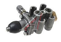 Клапан вкл.делителя (пр-во КамАЗ) 15.1772040-01, AGHZX