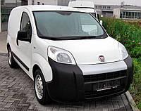 Разборка запчасти на Fiat Fiorino III 2008 - наш час
