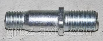 Шпилька крепления заднего колеса ЗИЛ-130 (резьба левая и правая).