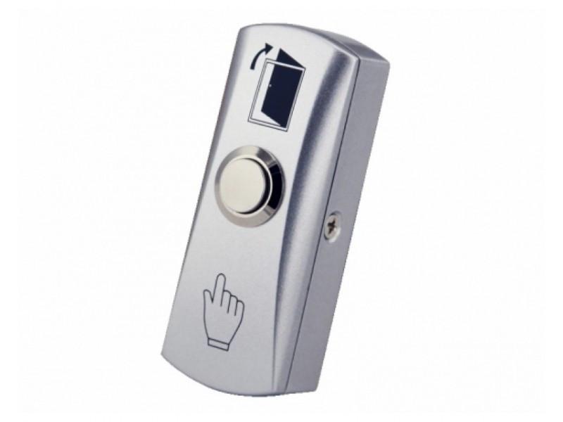 Кнопка выхода PBK-815