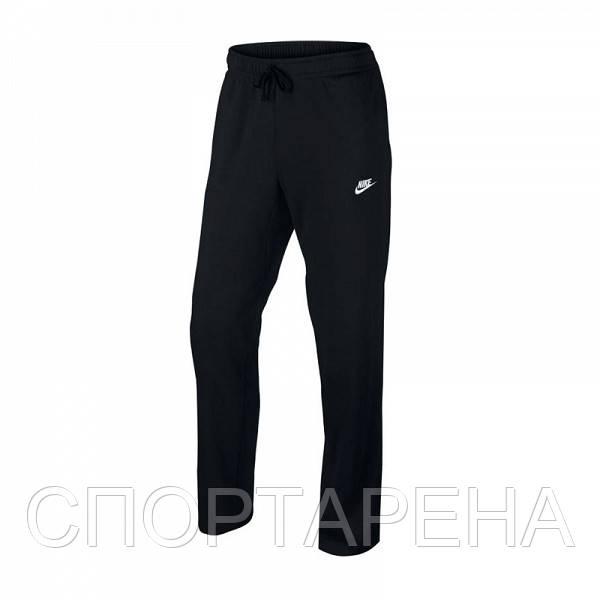 57c8a0379db5 Спортивные штаны Nike NSW Club OH Pant 804421-010 - СПОРТАРЕНА в Днепре