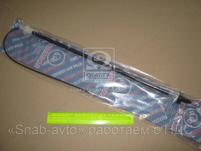 Трос сцепления FORD ESCORT (производство Adriauto) (арт. 13.0179), AAHZX