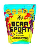 MUST BCAA Sport (300 g)