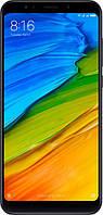 Смартфон Xiaomi Redmi 5 PLUS 4/64Gb Глобальная Прошивка Гарантия 3 месяца / 12 месяцев
