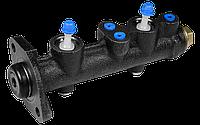 Цилиндр тормозной главный ВАЗ 2101-07 NTD