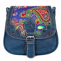 f69ff84d030d Интернет-магазин сумок BagShop.ua. г. Киев. Сумка через плечо с  искусственной кожи Traum арт. 7215-02