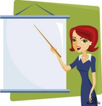 Вчителю на допомогу