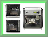 3D принтер XYZpriting DA VINCI F1.0A