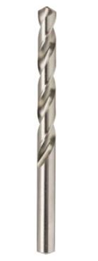 Сверло по металлу 03,0 HSS PRO