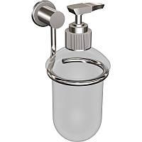 Дозатор для жидкого мыла Andex Sanibella, 562cc