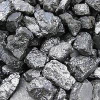 Антрацит, уголь