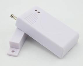 Беспроводной датчик на разрыв для GSM сигнализации 433 Hz!Акция, фото 2