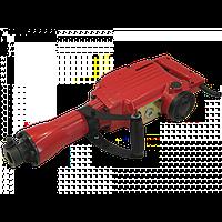 Отбойный молоток Sakuma H1740 (45 Дж)