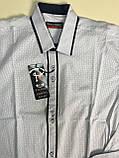 Рубашка для мальчиков на  10-15 лет, фото 3