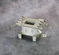 Катушка управления для КМИ-(40А-95А) 36В, ИЭК