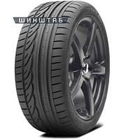 Dunlop SP Sport 01 255/45 ZR18 103Y XL
