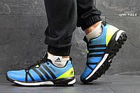 Кроссовки мужские Adidas Terrex Boost + (5 цветов)