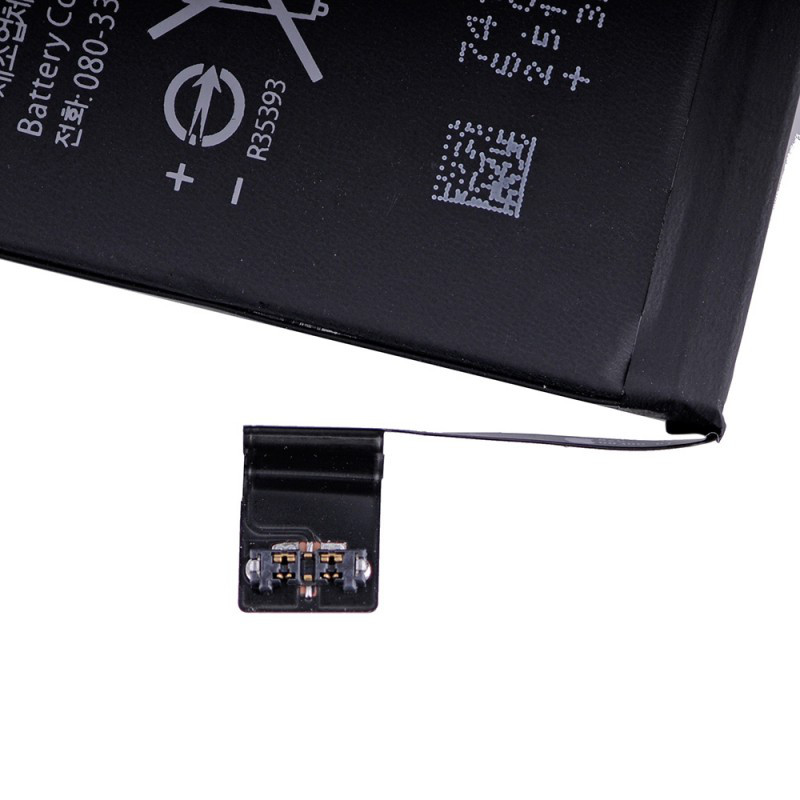 Apple Iphone SE battery orig ++ батарея аккумурятор акб акумулятор
