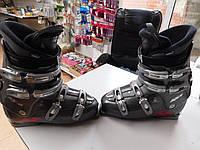 Ботинки горнолыжные Nordica размер 44 из Германии, Чоботи гiрськолижнi , фото 1