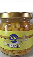 "Кукуруза консервированная GC ""Банан"" 200 г."