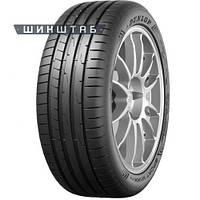 Dunlop SP Sport Maxx RT2 225/55 R18 102V
