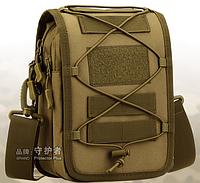 Сумка на плечо(подсумок) Protector Plus K320