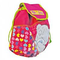 Детский рюкзак «Me to You» 1Вересня арт. 551807