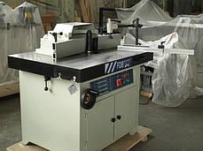 Фрезерный станок FDB Maschinen MX5615A, фото 3