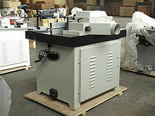 Фрезерный станок FDB Maschinen MX5615A, фото 2